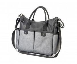 Чанти за принадлежности Babyono 0181006