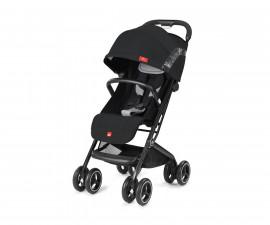 Бебешки колички 619000125