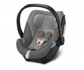 Столчета за кола за 0м.+ Cybex 520000173/520000174