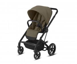 Бебешки колички Cybex 520002553