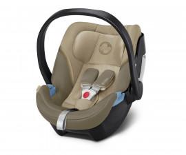 Столчета за кола за 0м.+ Cybex 520002479/520002480