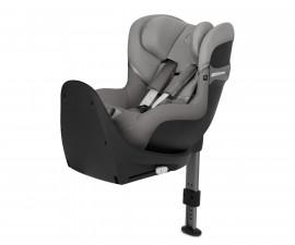 Столчета за кола за 0м.+ Cybex 520000509