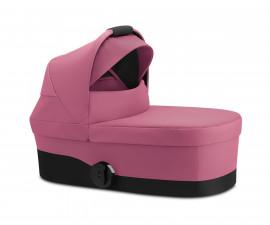 Кош за новородено Сайбекс Cot S, Magnolia pink 2020