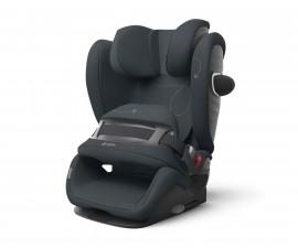 Столче за кола за деца Cybex Pallas G I-SIZE, Granite black, 15м+, 521000513