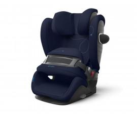 Столче за кола за деца Cybex Pallas G I-SIZE, Navy blue, 15м+, 521000483