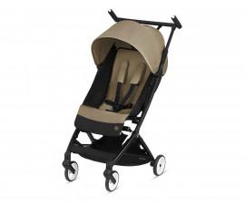 Количка за бебета и деца до 22кг Cybex Libelle, Classic beige 521000543