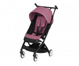 Количка за бебета и деца до 22кг Cybex Libelle, Magnolia pink 521000537