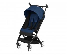 Количка за бебета и деца до 22кг Cybex Libelle, Navy blue 521000533