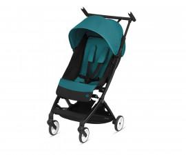 Количка за бебета и деца до 22кг Cybex Libelle, River blue 521000535