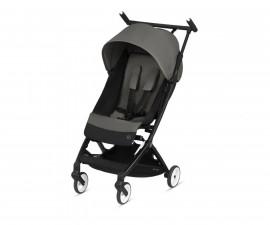 Количка за бебета и деца до 22кг Cybex Libelle, Soho grey 521000539