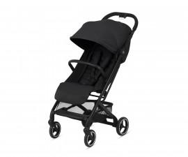 Количка за бебета и деца до 22кг Cybex Beezy, Deep black 521000625