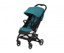Количка за бебета и деца до 22кг Cybex Beezy, River blue 521000619