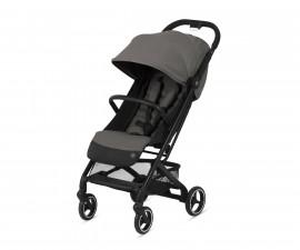 Количка за бебета и деца до 22кг Cybex Beezy, Soho grey 521000623