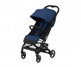 Количка за бебета и деца до 22кг Cybex Beezy, Navy blue 521000617