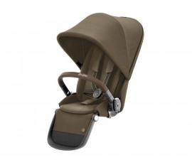 Бебешка седалка за количка Cybex Gazelle S Seat Unit TPE, Classic Beige 520003519