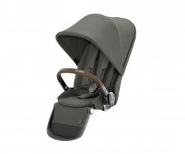 Бебешка седалка за количка Cybex Gazelle S Seat Unit TPE, Soho Grey 520003515