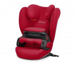 Столче за кола за бебета и деца от 9-36 кг. Cybex Pallas B-fix, Dynamic Red 4063486033104