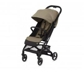 Количка за бебета и деца до 22кг Cybex Beezy, Classic beige 521000627