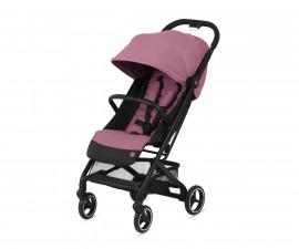 Количка за бебета и деца до 22кг Cybex Beezy, Magnolia pink 521000621