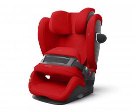 Столчета за кола за деца Cybex Palllas G I-Size, Autumn Gold, 9-50кг 521000501