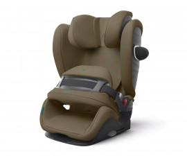 Столчета за кола за деца Cybex Palllas G I-Size, Classic Beige, 9-50кг 521000525