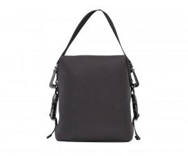 Чанта за шишета Доктор Браун AC015-P3, черна