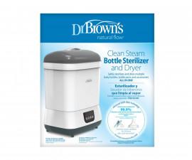 Стерилизатор и сушилник с Hepa филтър Dr.Browns AC178-INT 72239320433