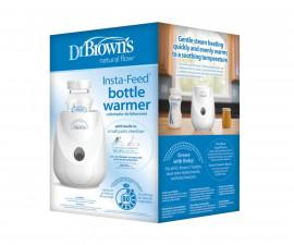 Стерилизатор и нагревател за шишета Dr.Browns AC185-INTL 72239321379