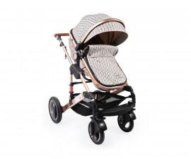 Комбинирани колички Cangaroo 3800146234607