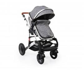 Комбинирани колички Cangaroo 3800146234614