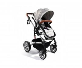 Комбинирани колички Cangaroo 3800146234591