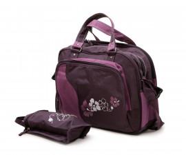 Чанти за принадлежности Cangaroo K10404