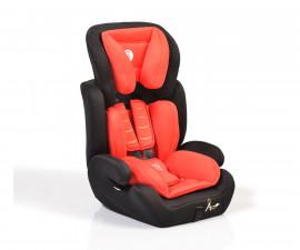 Столчета за кола за 0м.+ Cangaroo