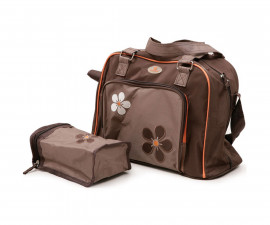 Чанти за принадлежности Cangaroo K10403