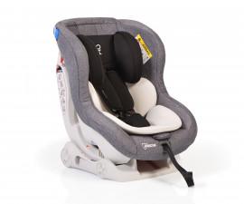 Столчета за кола за 0м.+ Moni model-code
