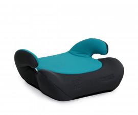 Столчета за кола 9-36 кг. Moni BFL 300