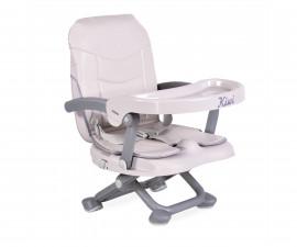 Столчета за хранене Cangaroo ACE1013