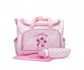 Чанти за принадлежности Moni MT2773