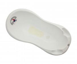 Бебешки вани Cangaroo 5504