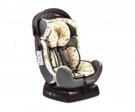Столчета за кола за 0м.+ Moni BAB008