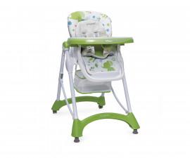 Столчета за хранене Cangaroo YQ-198