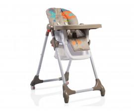 Столчета за хранене Cangaroo LHB-008