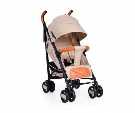 Бебешки колички Cangaroo 3800146233877