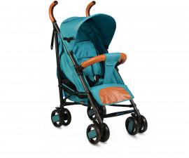 Бебешки колички Cangaroo 3800146234362