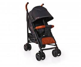 Бебешки колички Cangaroo 3800146234379