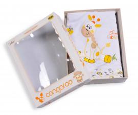 Детски одеяла Cangaroo 3800146262723