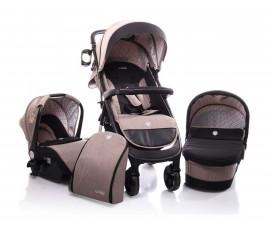 Комбинирани колички Cangaroo 3800146234515