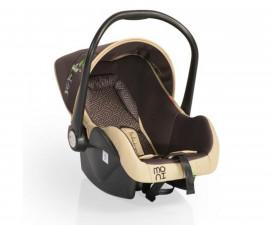 Столчета за кола за 0м.+ Cangaroo 3800146238452