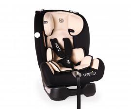 Столчета за кола за 0м.+ Cangaroo GJ889