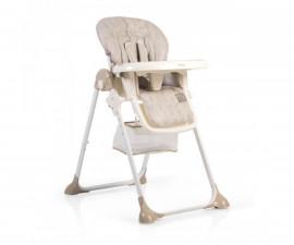 Столчета за хранене Cangaroo 3800146238872